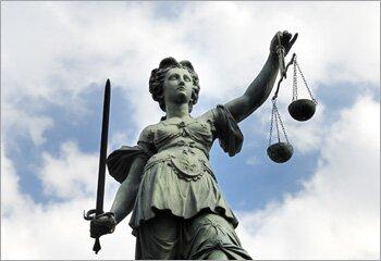cleveland-divorce-attorney2