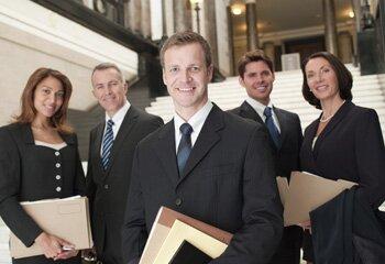divorce-attorney-lorain-county