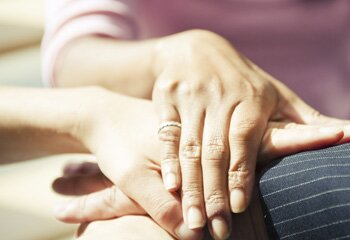 divorce-resolutions